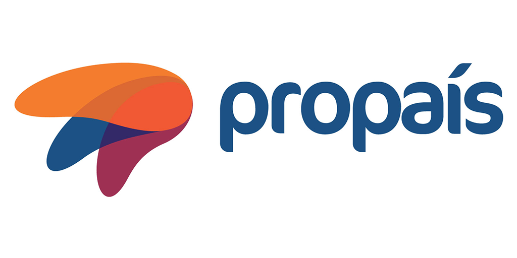 logo-propais_2