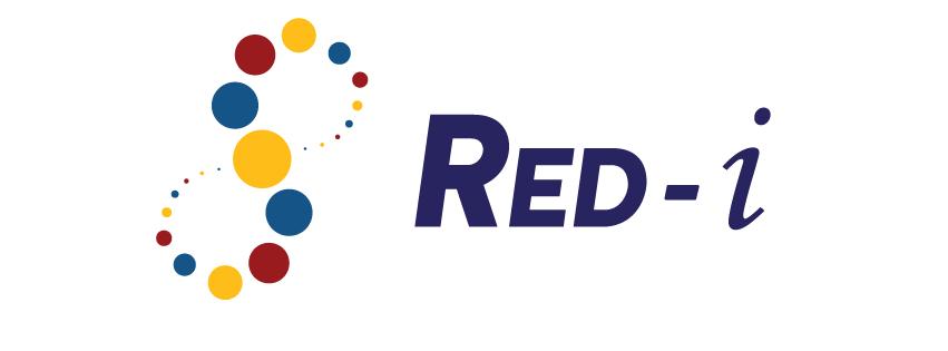 logo-red-i