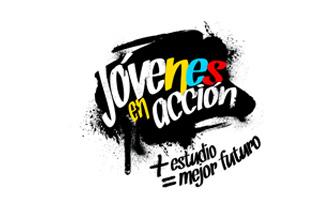 Mayo 30, cierre de inscripciones para programa Jóvenes en Acción del Sena