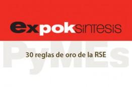30 reglas de oro de la RSE para las PyMEs