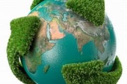 5 Empresas Verdes en Colombia