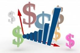 ¿Planea montar un negocio? Cinco maneras de administrarlo