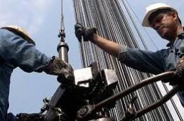 Bogotá, Cartagena y Barrancabermeja, vivieron la segunda jornada de encuentros empresariales entre mipymes y Ecopetrol, logrando expectativas comerciales por $1.887 millones