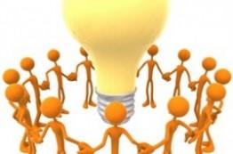Cerradas nominaciones a innovadores menores de 35