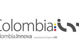 Colombia.inn, una apuesta periodística por la innovación y el emprendimiento