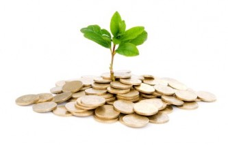 Crece la colocación de microcréditos