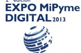 Disponibles videos de EXPO Mipyme Digital