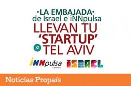 Colombia, único país de Suramérica invitado al Startup Tel Aviv 2013