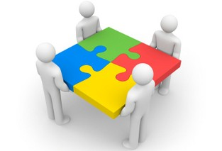 Un nuevo paradigma de negocio: la empresa social
