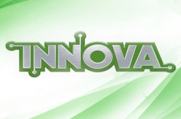 Prorrogada convocatoria al Premio Innova 2013