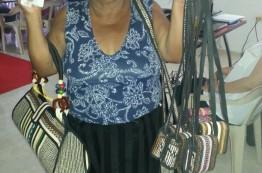 Tuchín, cuna del sombrero vueltiao, recibió a Compre Colombiano logrando expectativas de negocios por $70,947,000
