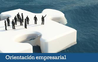 Cómo estructurar su plan de negocios