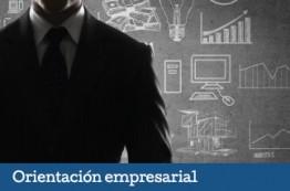 Corporación para el desarrollo de las Microempresas: Propaís