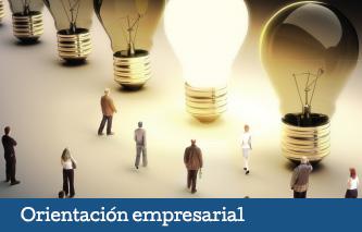 Cómo convertir una idea en un negocio