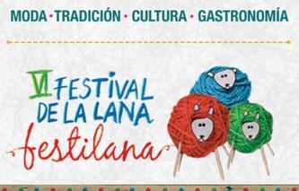 VI Festival de la Lana a realizarse en Cucunubá: Festilana 2013