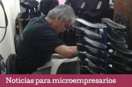 MinCIT sella alianza con Cencosud para fortalecer a las Mipymes colombianas