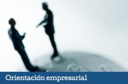 Fortaleza sectorial de oferta y demanda en Colombia