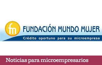 Importante reconocimiento recibe la Fundación Mundo Mujer - Popayán