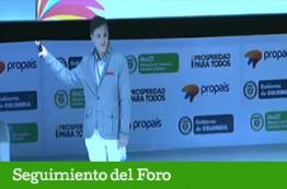 Miguel Alva Un representante Latino Americano de Google
