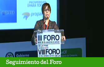 Dora María Peñaloza Una Colombiana internacional