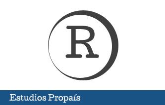 estudio-marcas-colombianas