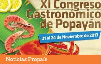 gastronomico-popayan