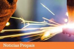 Rueda de negocios nacional e internacional Metalmecánica 2013