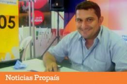 Nutrida participación y expectativas de negocio dejó Macrorueda Compre Colombiano en Buga