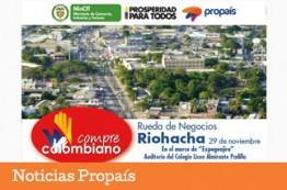 riohacha-expoguajira