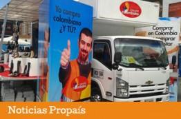 camion-rueda-por-colombia