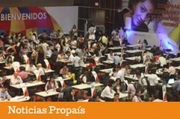 compre-colombiano-bioenergetico-cartagena