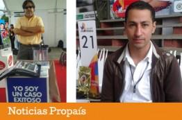compre-colombiano-y-formalizacion-en-popayan