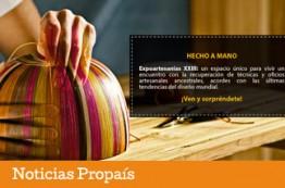 formalizacion-en-expoartesanias-2013