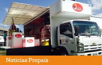 impacto-del-camion-rueda-por-colombia