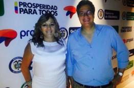 maria-lucia-castrillon-y-santiago-rojas
