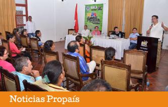 colombia-prospera-llega-a-mompox