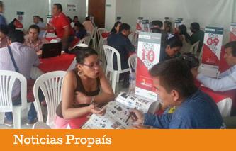 castilla-la-nueva-y-compre-colombiano