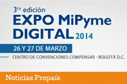 expo-mipyme-digital-y-hp-life