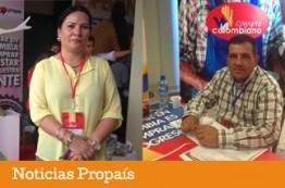 florencia-sectorial-rueda-compre-colombiano