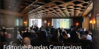 Informativo Propaís - Abril 2014
