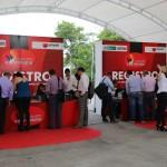 Macrorrueda de Negocios - Cúcuta 2014