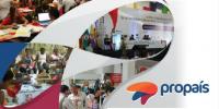 Informativo Propaís - Mayo 2014