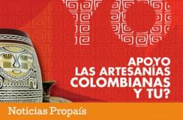 artesanias-de-colombia-medio-siglo