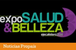 compre-colombiano-en-exposalud-y-belleza-2014-pereira