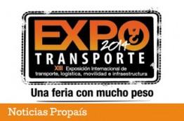 compre-colombiano-en-expotransporte-2014
