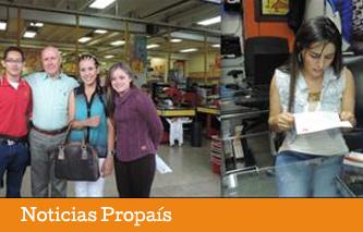 microempresas-de-Colombia-participa-con-dos-jovenes-en-el-segundo-encuentro-regional-fortalezas-en-argentina