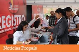 """En la """"Ciudad Señorial"""" de Colombia está hoy Compre Colombiano"""