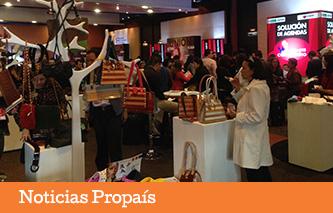 Caracterización de la demanda opera por primera vez en Compre Colombiano