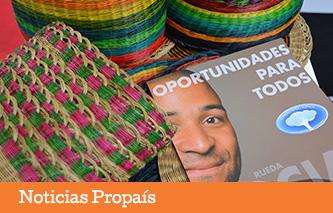 Compre Colombiano finalizará agosto con evento en el Valle del Cauca