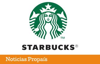 comprar-en-starbucks-es-comprar-colombiano